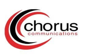 Chorus Communications