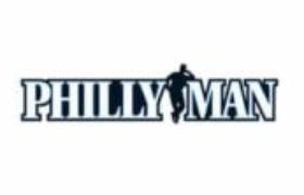 phillyman