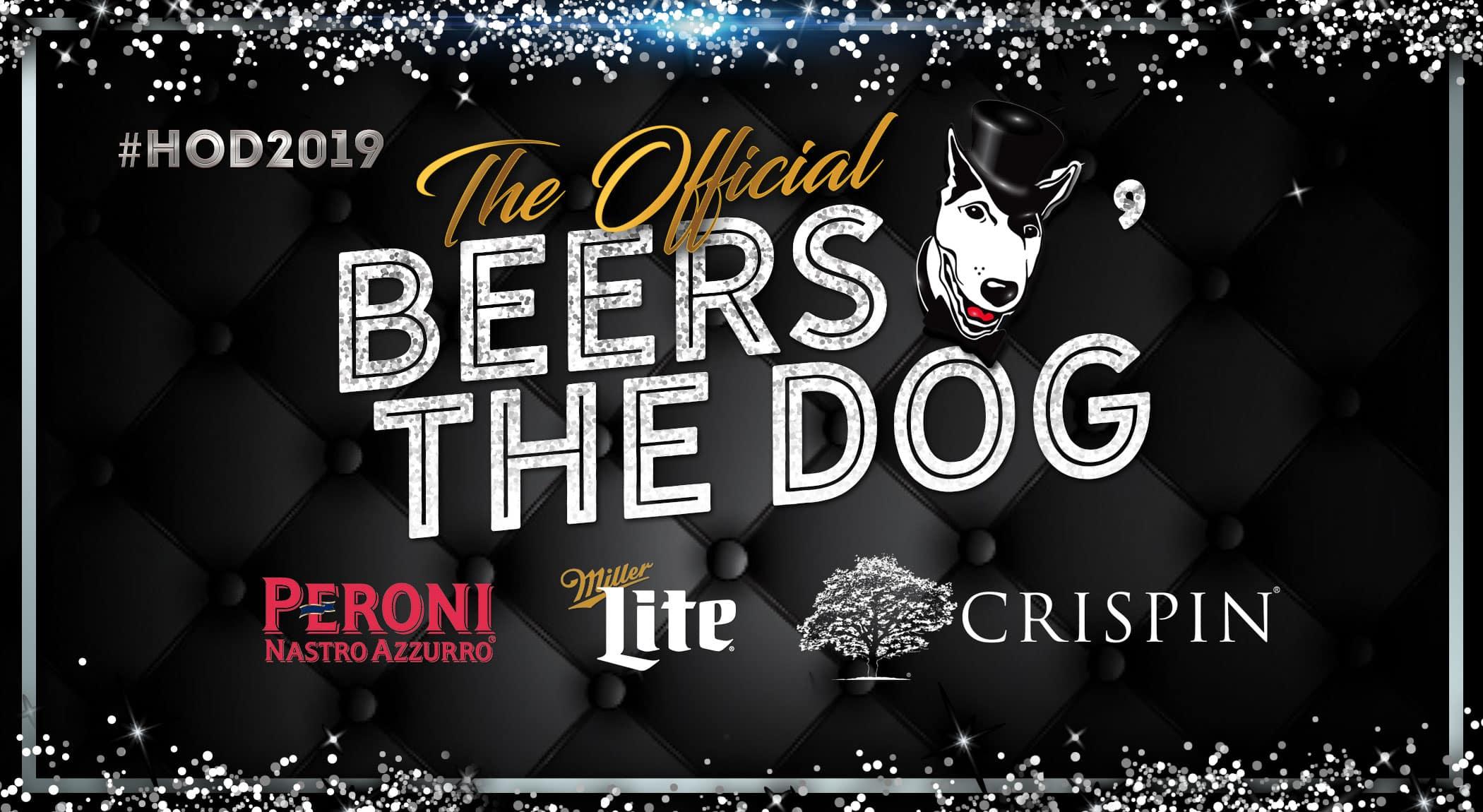 HOD2019-Beers-Banner