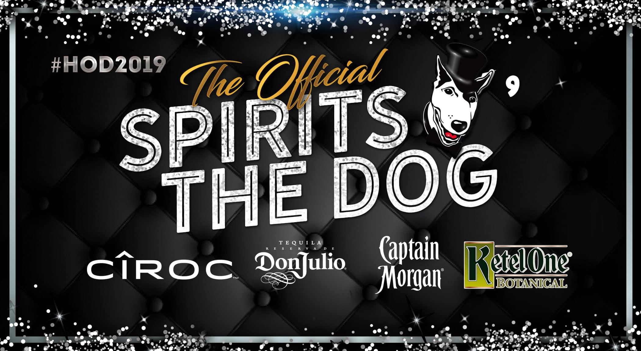 HOD2019-Spirits-Banner