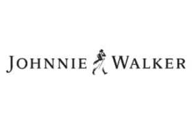 Johhnie Walker