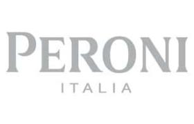 Peroni (1)